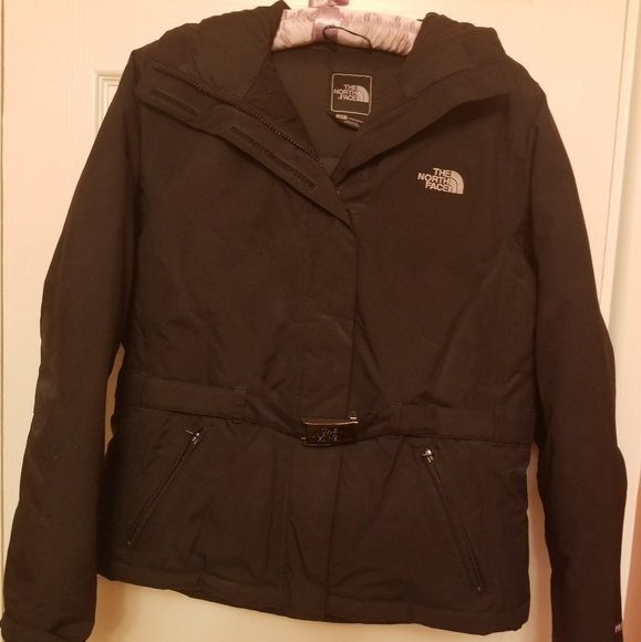 The North Face Jackets & Blazers - The north face jacket.